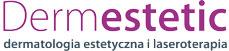 Dermestetic | Medycyna estetyczna w Szczecinie
