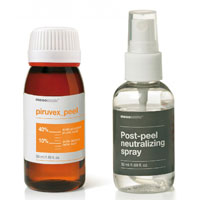 Piruvex Peel (peeling chemiczny)