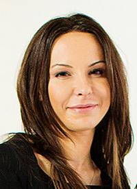 Joanna Stosio-Rostecka | Dermatolog estetyczny w Szczecinie