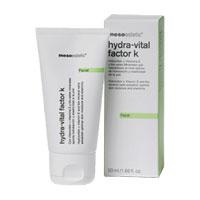 Hydra Vital Faktor K (krem odżywczo-nawilżający)