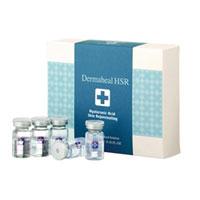 Dermaheal HSR (mezoterapia igłowa)