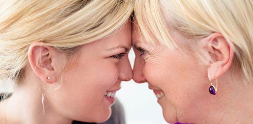 Zabiegi anti-aging na każdy wiek