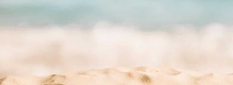 Zabiegi estetyczne, których nie zaleca się wykonywać w wakacje